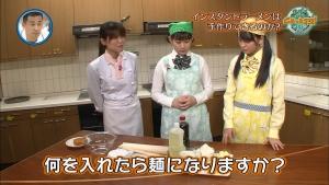 takoyakirainbow_muchamitasu20170326_0016.jpg