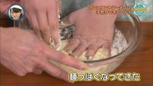 takoyakirainbow_muchamitasu20170326_0022.jpg