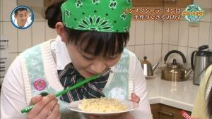 takoyakirainbow_muchamitasu20170326_0025.jpg