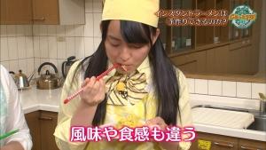 takoyakirainbow_muchamitasu20170326_0029.jpg