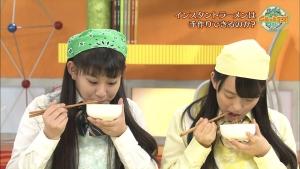 takoyakirainbow_muchamitasu20170326_0037.jpg