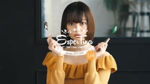 tamashirotina_gf9esper_0004.jpg