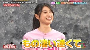 tsuchiyatao_vsarashi20170316_00012.jpg