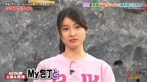 tsuchiyatao_vsarashi20170316_00015.jpg