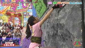 tsuchiyatao_vsarashi20170316_00016.jpg