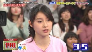 tsuchiyatao_vsarashi20170316_00030.jpg