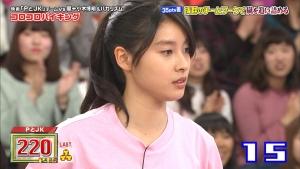tsuchiyatao_vsarashi20170316_00032.jpg