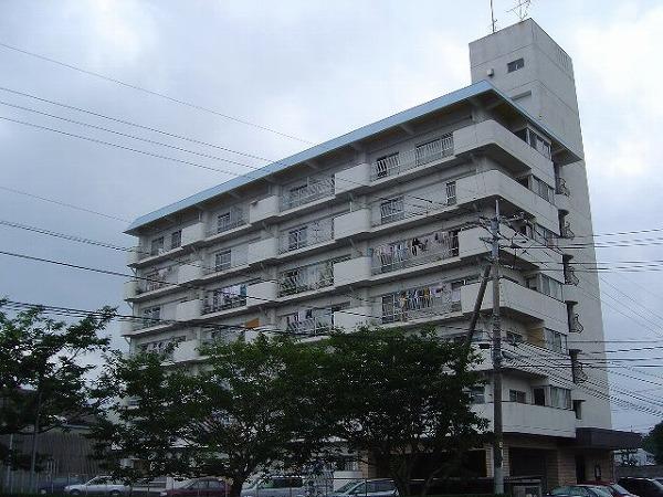 ストークマンション(横3)