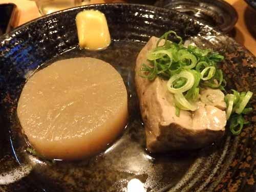 08おでん大根豆腐
