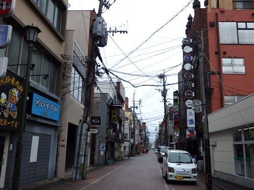 05文化街