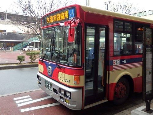 27護送車