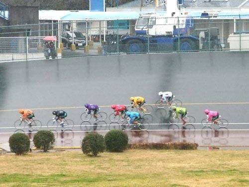32レース2