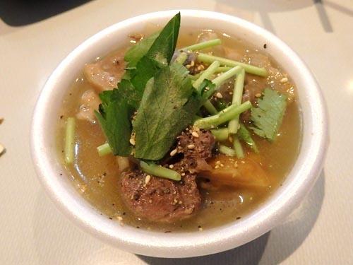 04岡山産猪肉汁