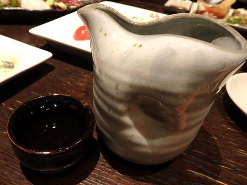 55日本酒