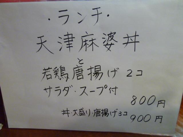 P1050311.jpg