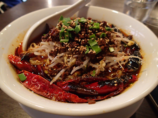 201704麻辣坦々麺