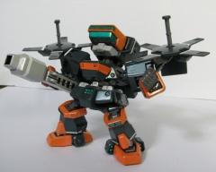 RAIパーフェクト2