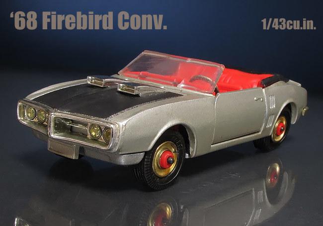Corgi_68_Firebird_01.jpg