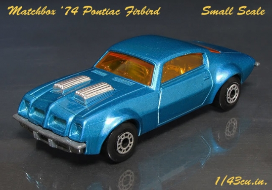 MATCHBOX_74_Firebird_001.jpg