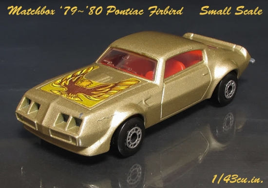 MATCHBOX_79_80_Firebird_001.jpg