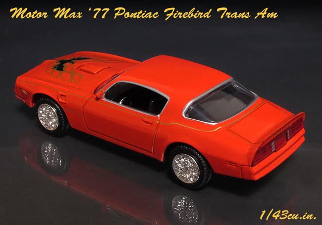 MotorMax_77_Firebird_06.jpg