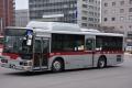 DSC_3572_R.jpg