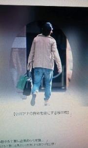 170227_桜井クン