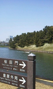 170320_皇居Run