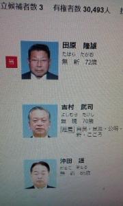170410_市長選吉村候補敗戦