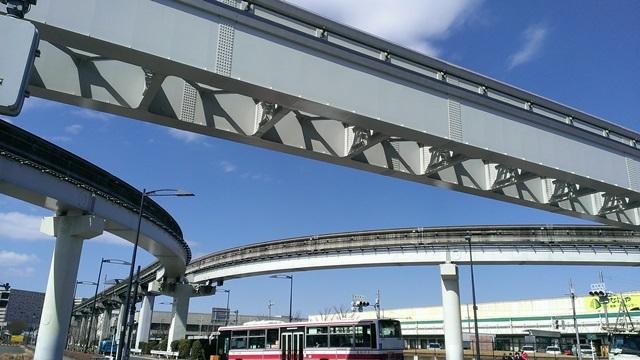 monorail.jpg