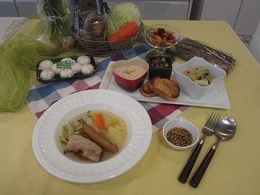 20170215料理教室 (1)