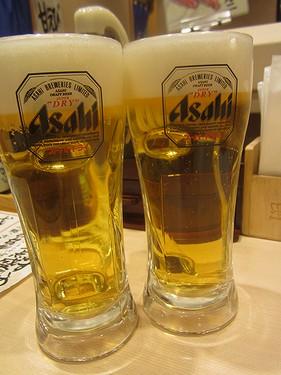 20170228 (1)ビール