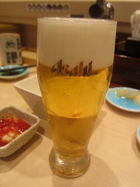 20170228 (13)グラスビール
