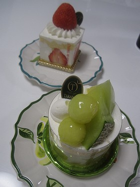 20170302ケーキ (2)