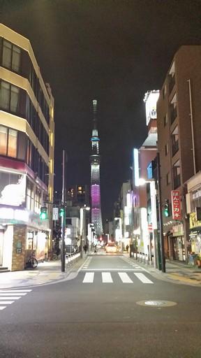 20170304_スカイツリー