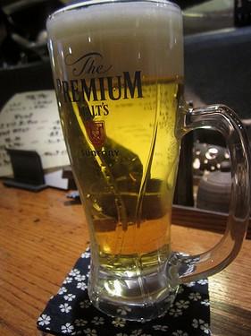 20170325 (1)ビール