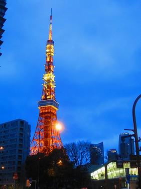 20170408 (22)東京タワー