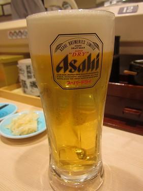 20170418三崎港 (1)