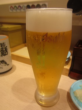 20170418三崎港 (9)グラス