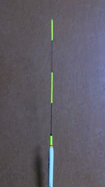 SN3V0252.jpg