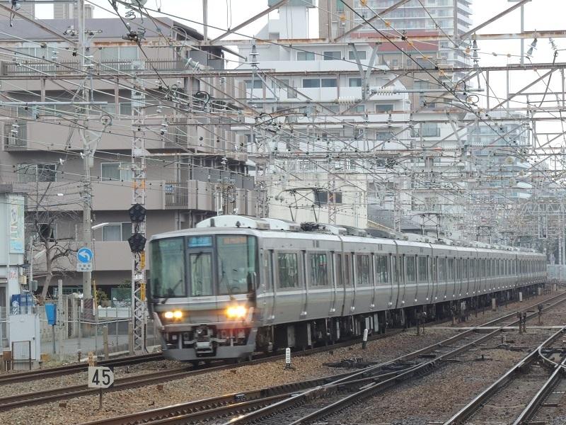 DSCN0981.jpg