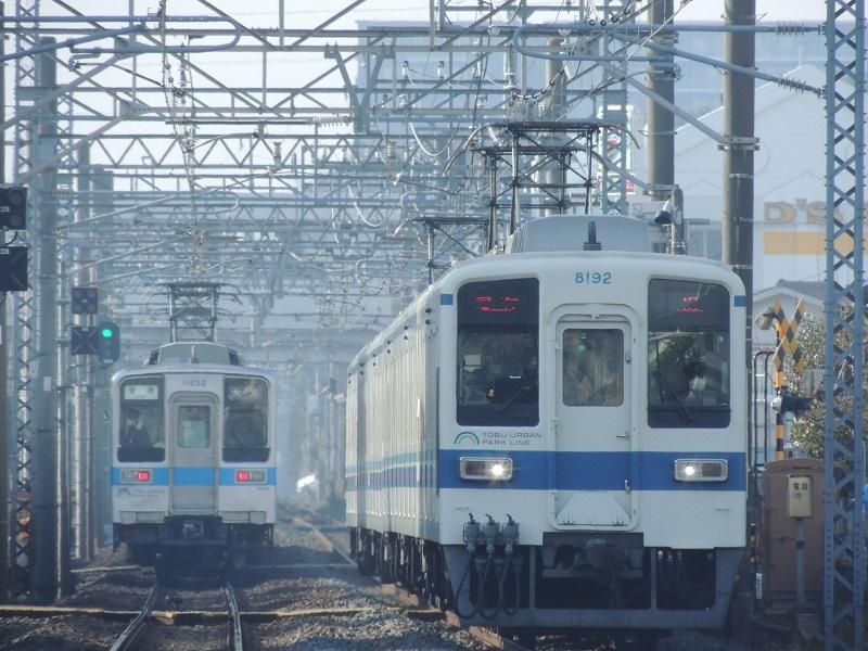 DSCN1230.jpg