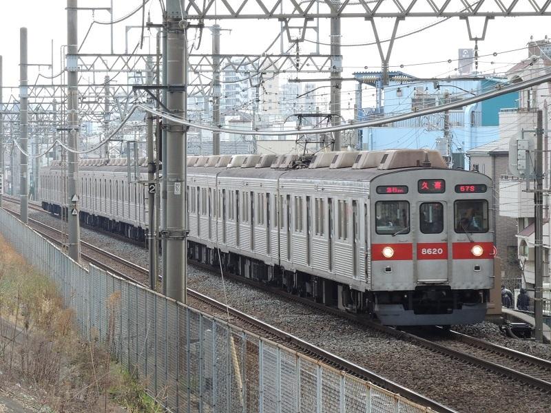 DSCN1365.jpg