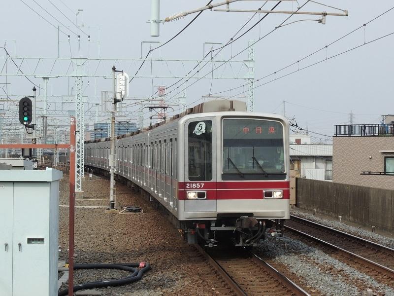 DSCN1389.jpg