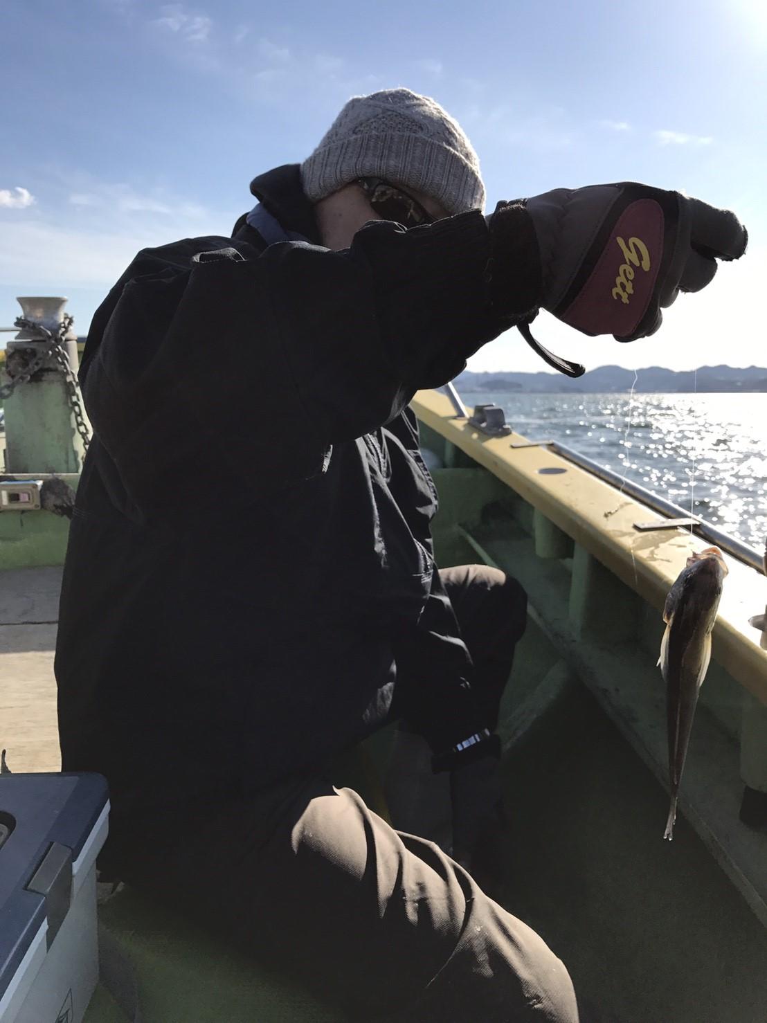 2017225釣りの日_170226_0005