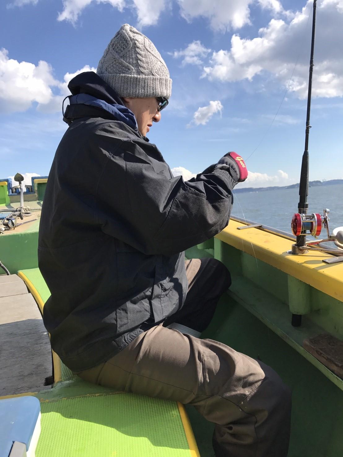 2017225釣りの日_170226_0008