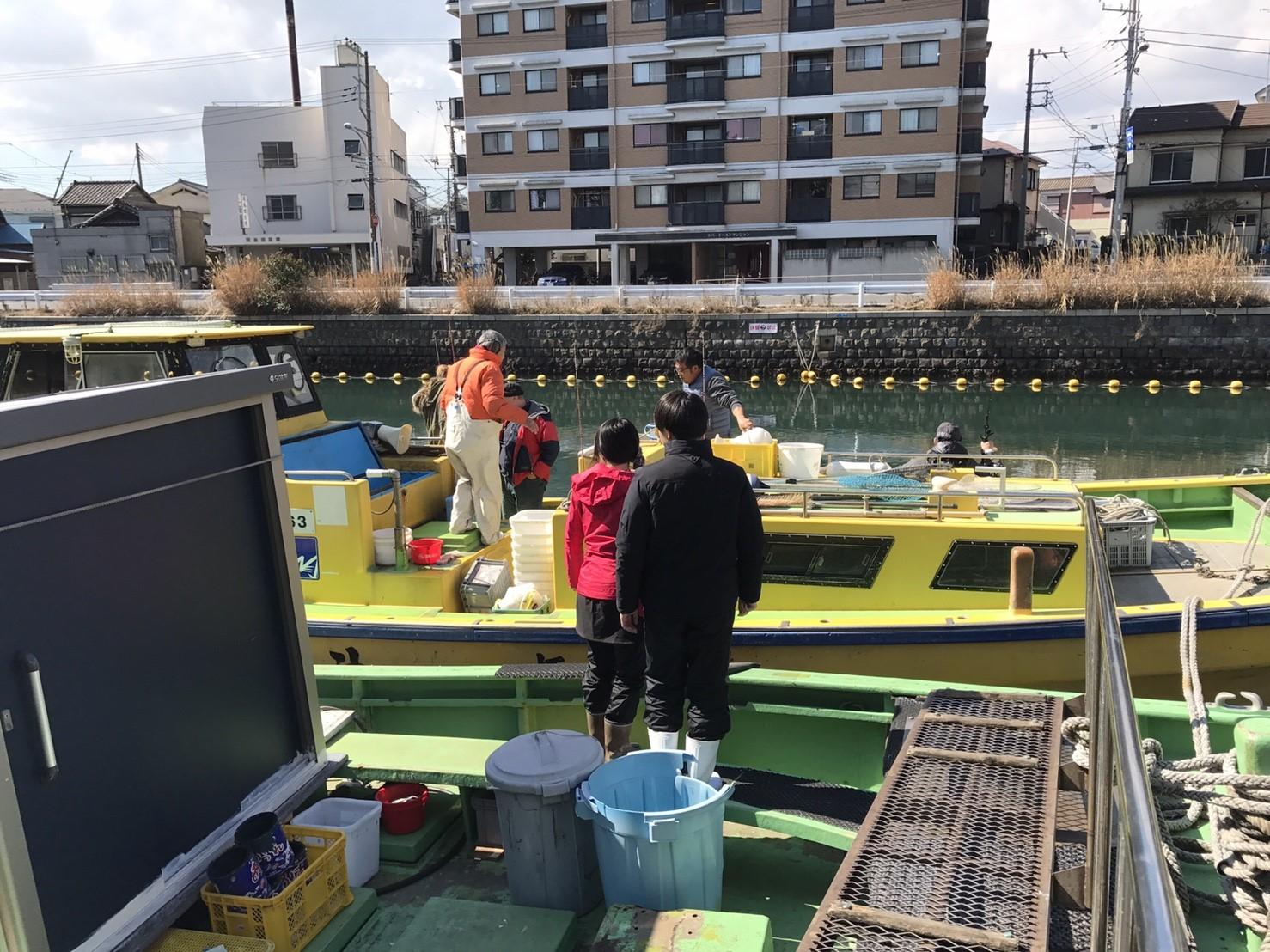 2017225釣りの日_170226_0012