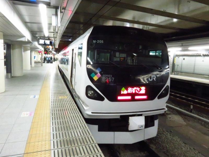 BBTH4703 (800x600)