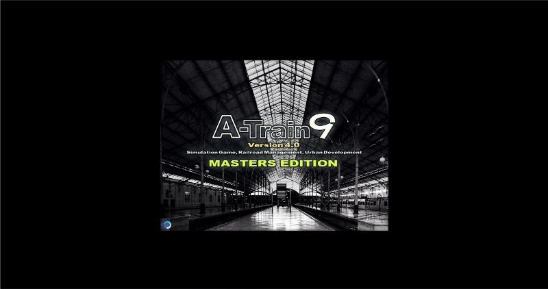 Atrain1 (800x422)