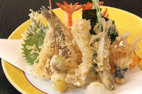 【競馬板】天ぷらの具材上位人気のオッズってどんなもん?